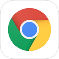 谷歌浏览器Chrome v75.0.3770.70 iPhone版