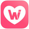 We Heart It v10.6.2 iphone版